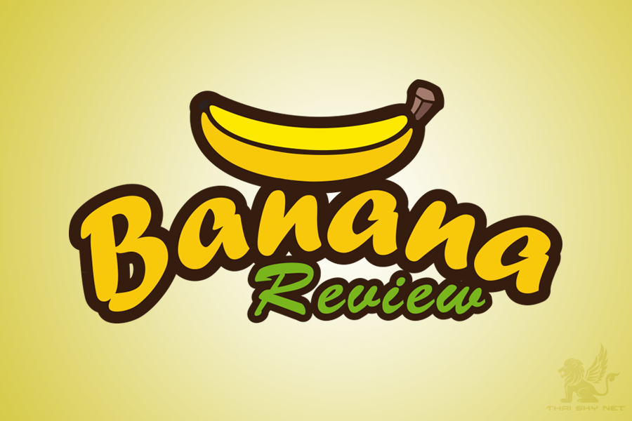 Banana Review