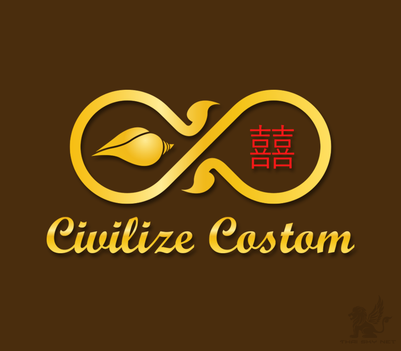 Civilize Costom
