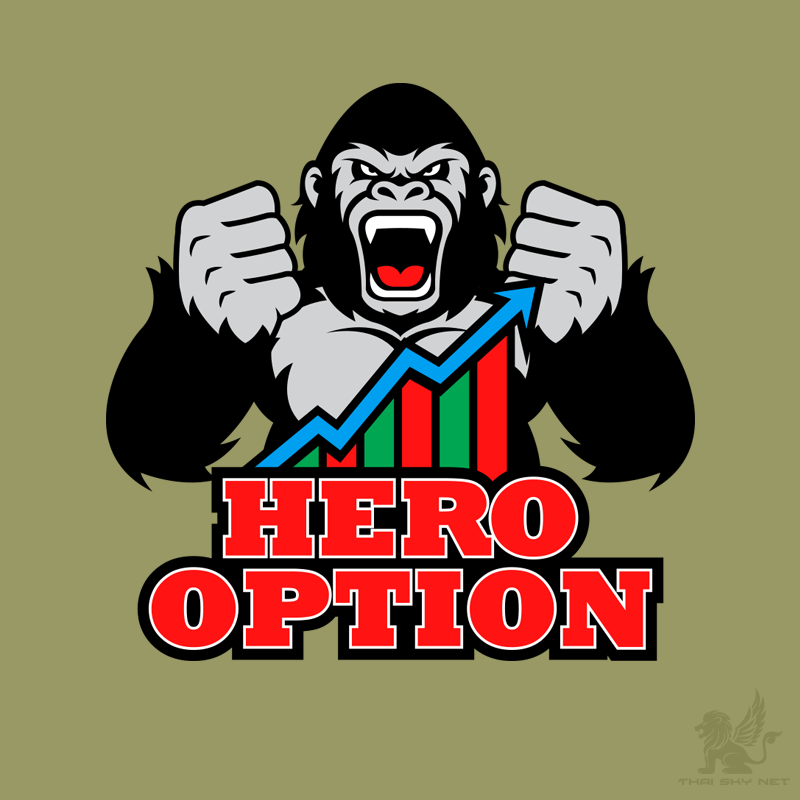 Hero Option
