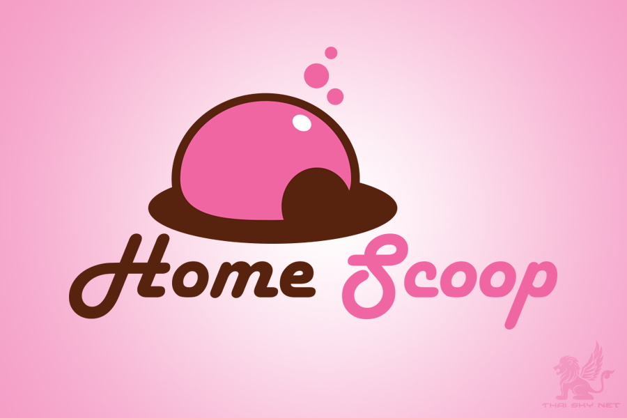 Home Scoop