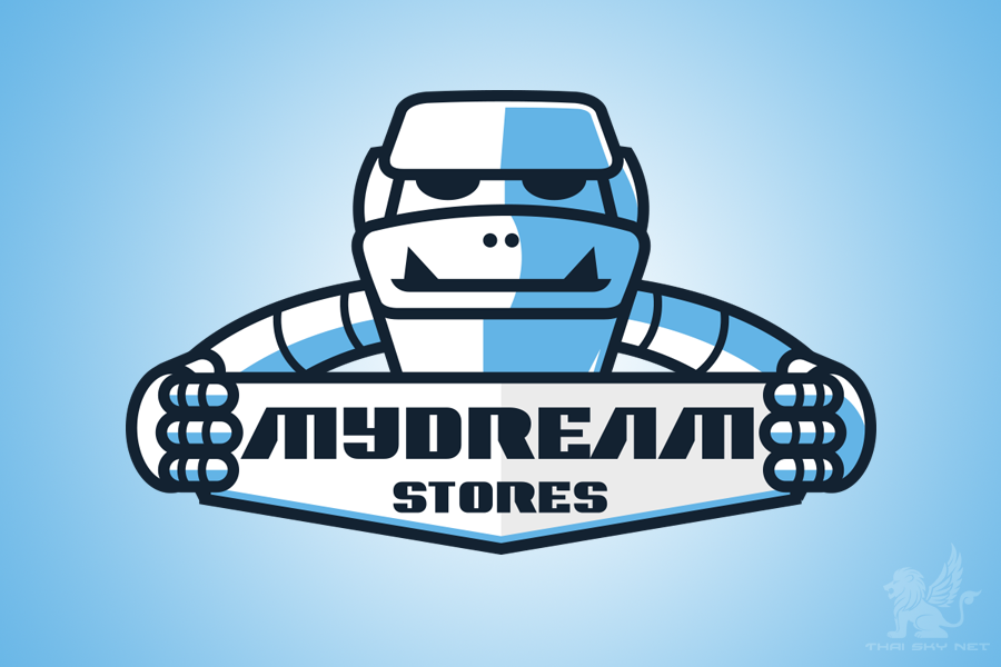 MYDREAM STORES