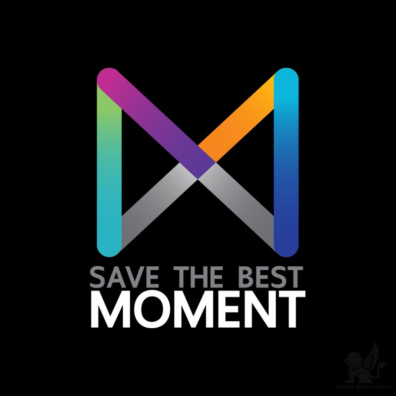 Save The Best Moment