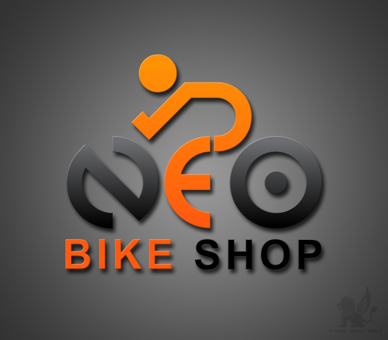 NEO BIKE SHOP