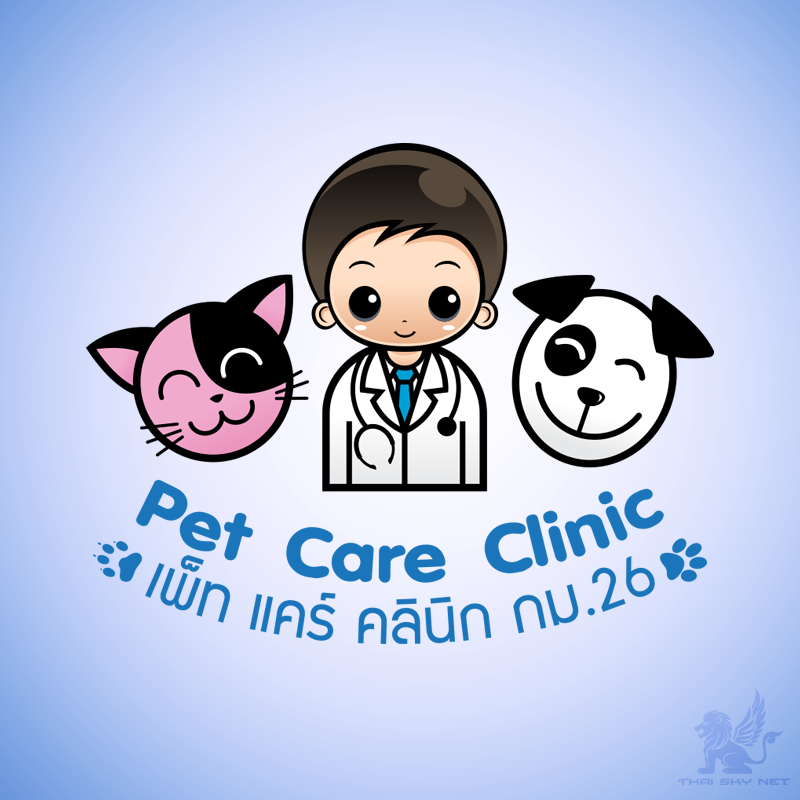Pet Care Clinic